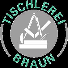 Tischlerei Karl-Heinz Braun